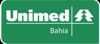 Unimed Bahia